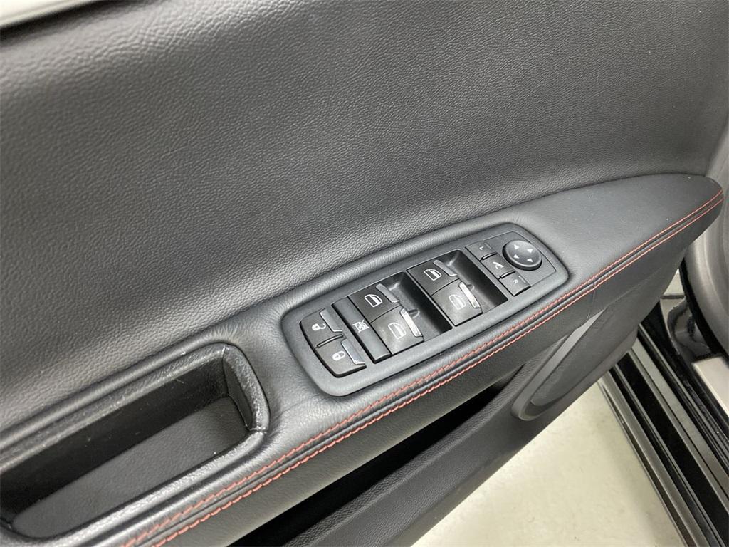 Used 2017 Maserati Ghibli for sale $36,444 at Gravity Autos Marietta in Marietta GA 30060 19