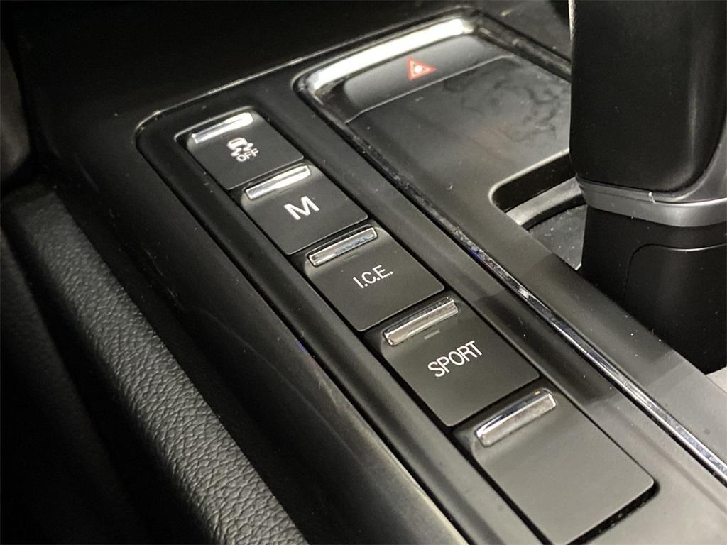 Used 2017 Maserati Ghibli for sale $36,444 at Gravity Autos Marietta in Marietta GA 30060 33