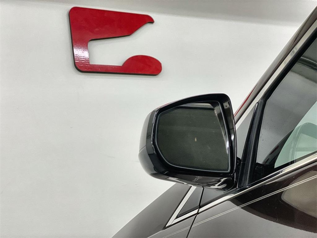 Used 2015 Cadillac SRX Premium for sale $22,444 at Gravity Autos Marietta in Marietta GA 30060 13