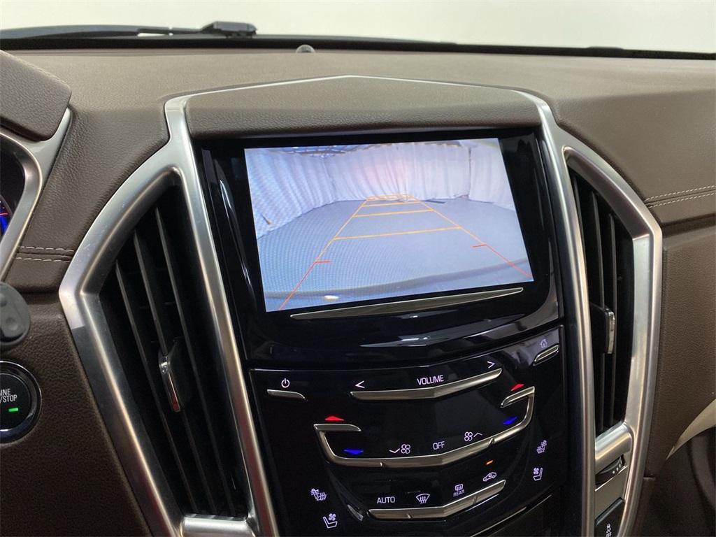 Used 2015 Cadillac SRX Premium for sale $22,444 at Gravity Autos Marietta in Marietta GA 30060 29