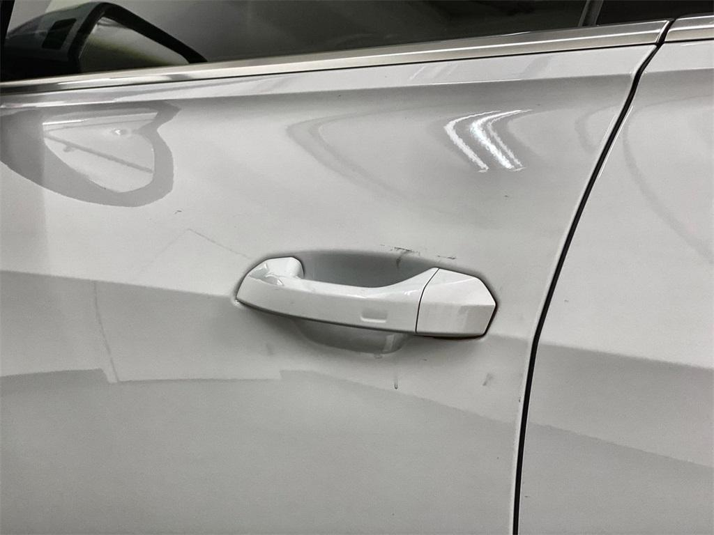 Used 2019 Audi Q8 for sale $67,888 at Gravity Autos Marietta in Marietta GA 30060 12