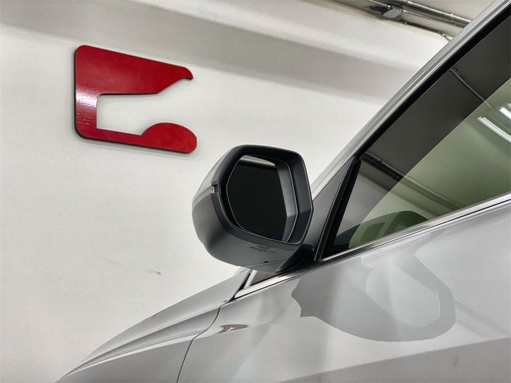 Used 2019 Audi Q8 for sale $67,888 at Gravity Autos Marietta in Marietta GA 30060 13