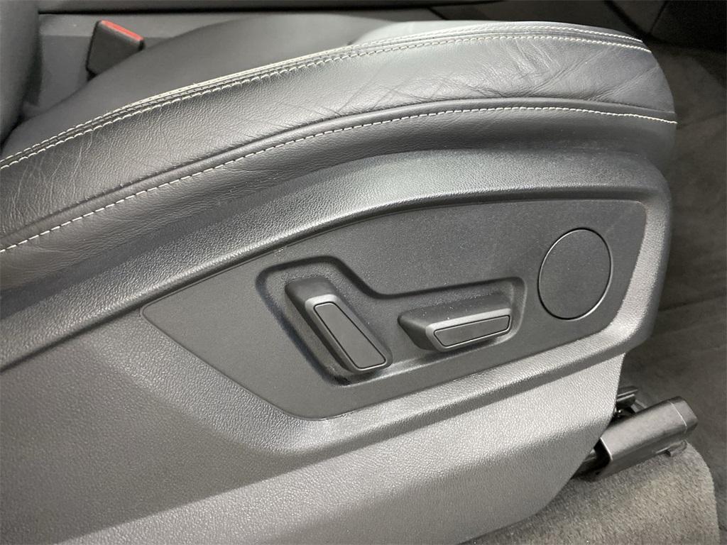 Used 2019 Audi Q8 for sale $67,888 at Gravity Autos Marietta in Marietta GA 30060 18