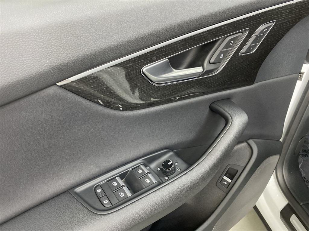 Used 2019 Audi Q8 for sale $67,888 at Gravity Autos Marietta in Marietta GA 30060 19