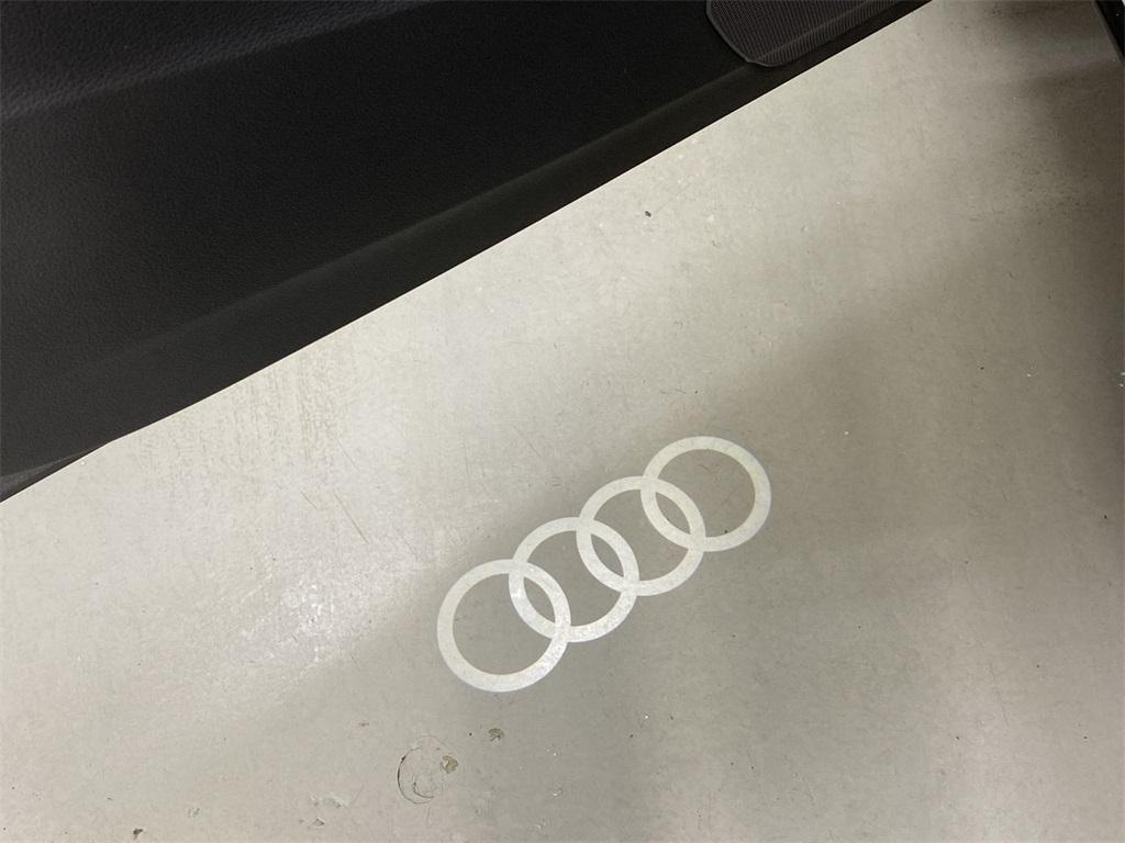 Used 2019 Audi Q8 for sale $67,888 at Gravity Autos Marietta in Marietta GA 30060 20