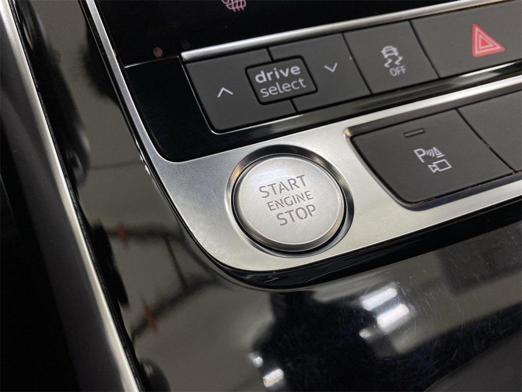 Used 2019 Audi Q8 for sale $67,888 at Gravity Autos Marietta in Marietta GA 30060 30
