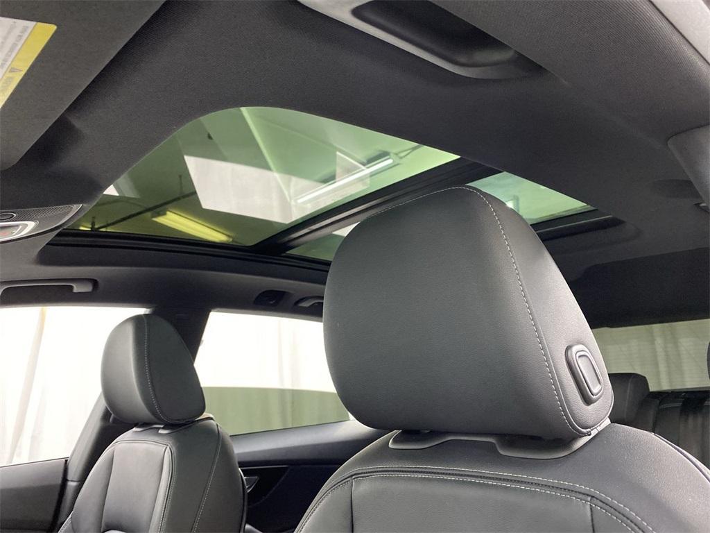 Used 2019 Audi Q8 for sale $67,888 at Gravity Autos Marietta in Marietta GA 30060 41