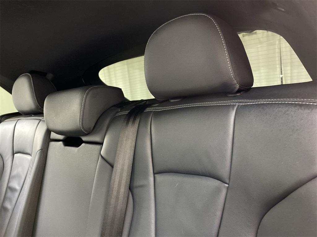 Used 2019 Audi Q8 for sale $67,888 at Gravity Autos Marietta in Marietta GA 30060 46