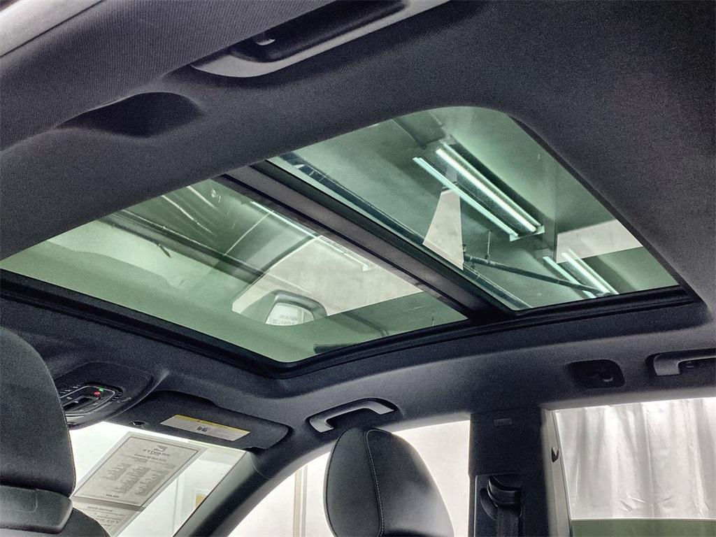 Used 2019 Audi Q8 for sale $67,888 at Gravity Autos Marietta in Marietta GA 30060 49