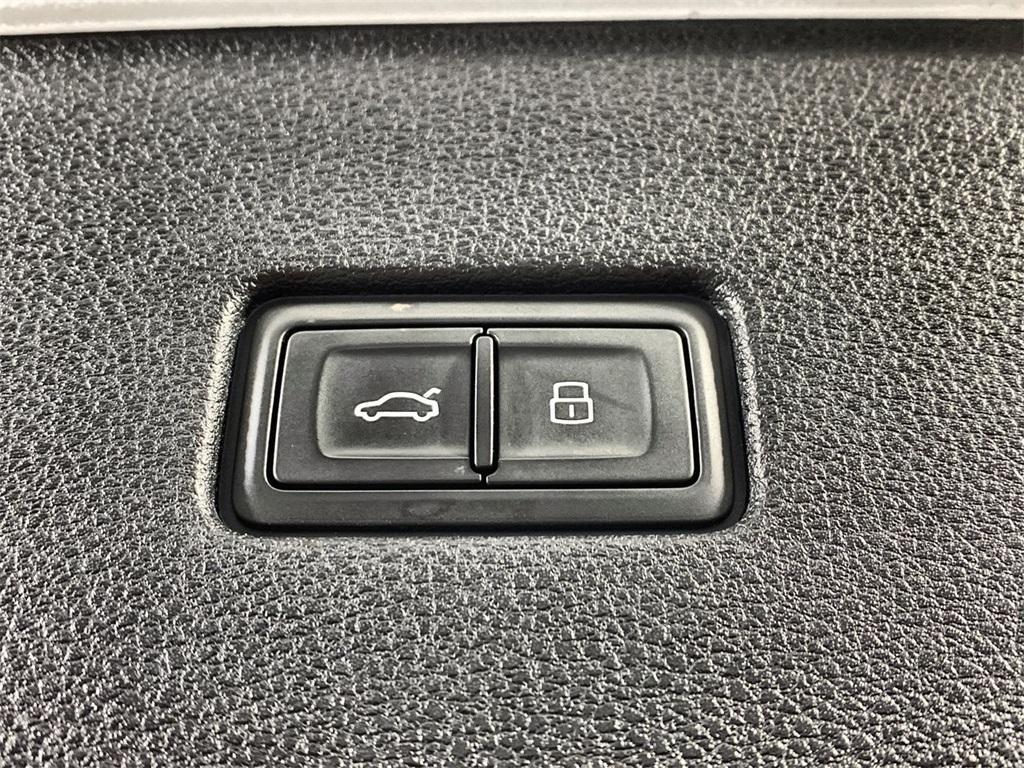 Used 2019 Audi Q8 for sale $67,888 at Gravity Autos Marietta in Marietta GA 30060 52