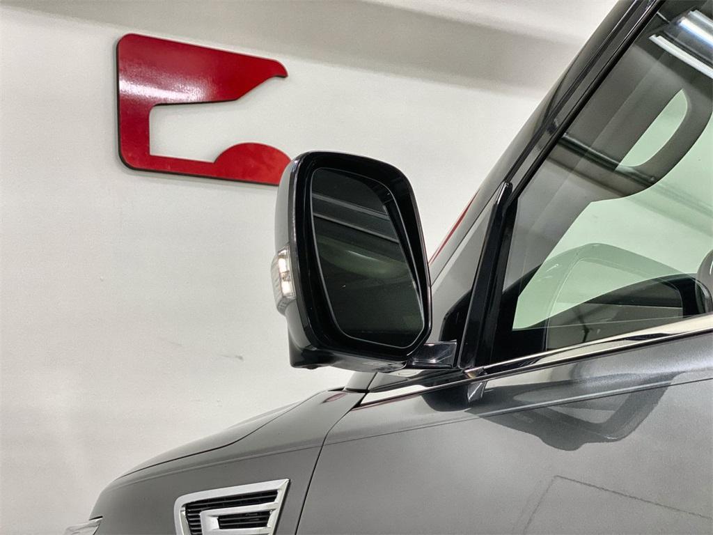 Used 2018 INFINITI QX80 Base for sale $44,888 at Gravity Autos Marietta in Marietta GA 30060 13