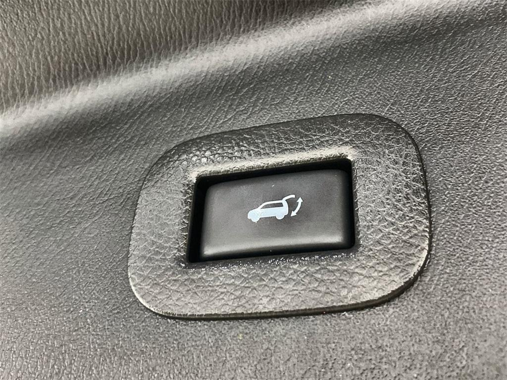 Used 2018 INFINITI QX80 Base for sale $44,888 at Gravity Autos Marietta in Marietta GA 30060 51