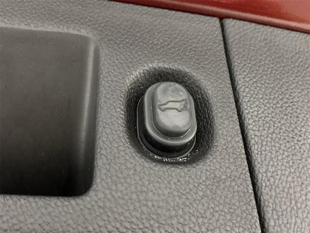 Used 2017 Cadillac Escalade ESV Luxury for sale $47,998 at Gravity Autos Marietta in Marietta GA 30060 52