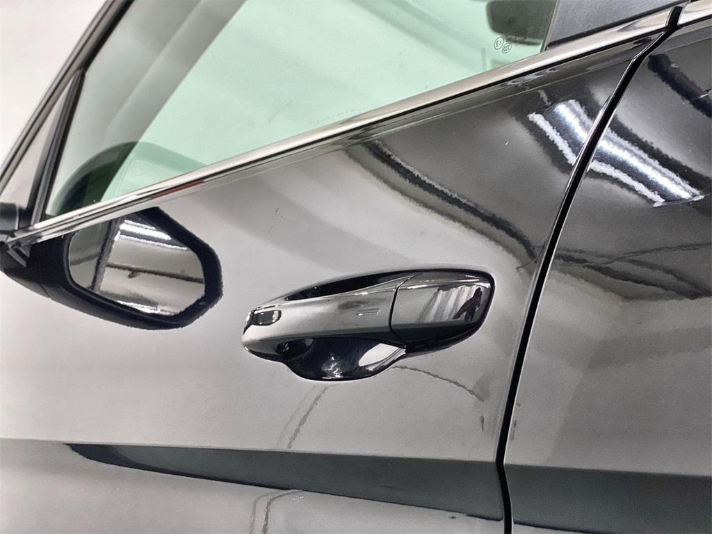 Used 2018 Volkswagen Atlas 3.6L V6 SE w/Technology for sale $31,444 at Gravity Autos Marietta in Marietta GA 30060 12