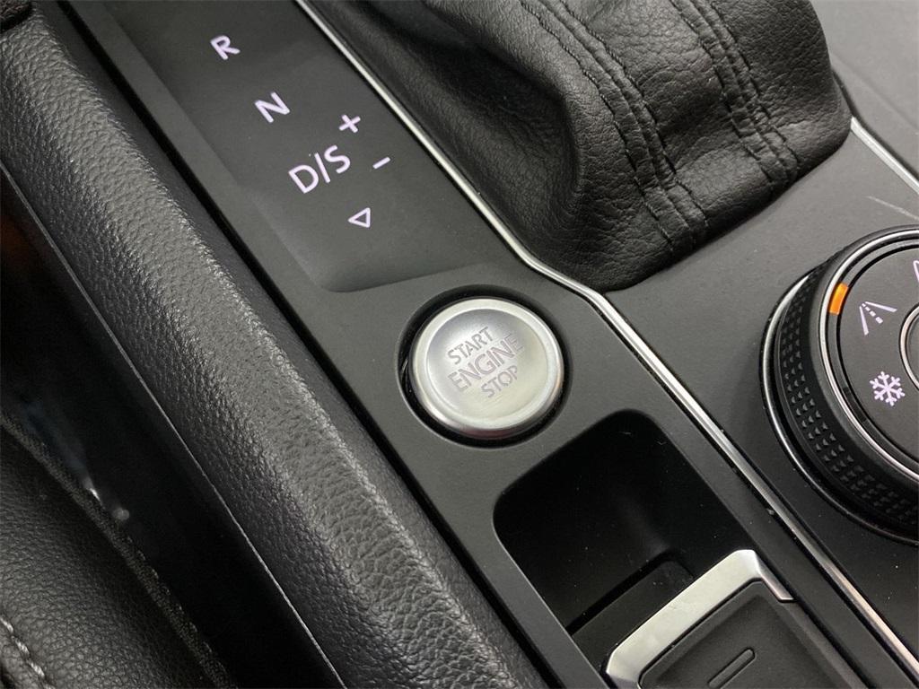 Used 2018 Volkswagen Atlas 3.6L V6 SE w/Technology for sale $31,444 at Gravity Autos Marietta in Marietta GA 30060 25