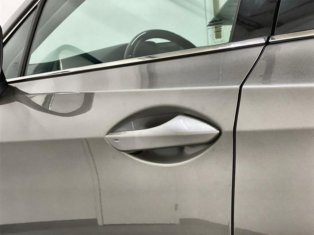 Used 2017 Lexus RX 350 for sale $34,888 at Gravity Autos Marietta in Marietta GA 30060 12