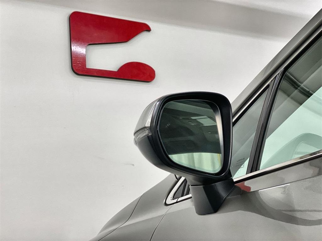 Used 2017 Lexus RX 350 for sale $34,888 at Gravity Autos Marietta in Marietta GA 30060 13