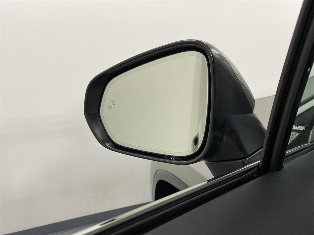 Used 2017 Lexus RX 350 for sale $34,888 at Gravity Autos Marietta in Marietta GA 30060 20