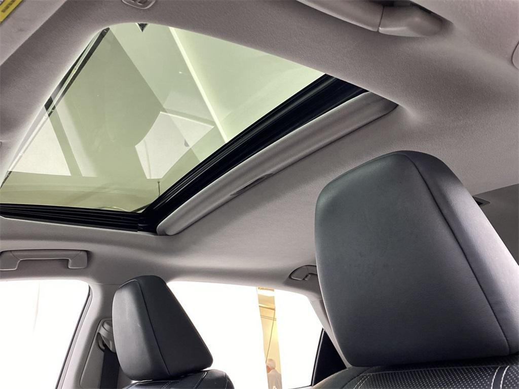 Used 2017 Lexus RX 350 for sale $34,888 at Gravity Autos Marietta in Marietta GA 30060 37