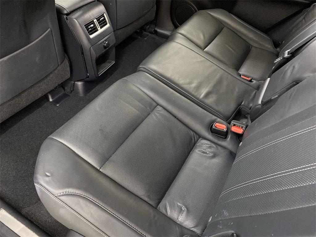 Used 2017 Lexus RX 350 for sale $34,888 at Gravity Autos Marietta in Marietta GA 30060 41