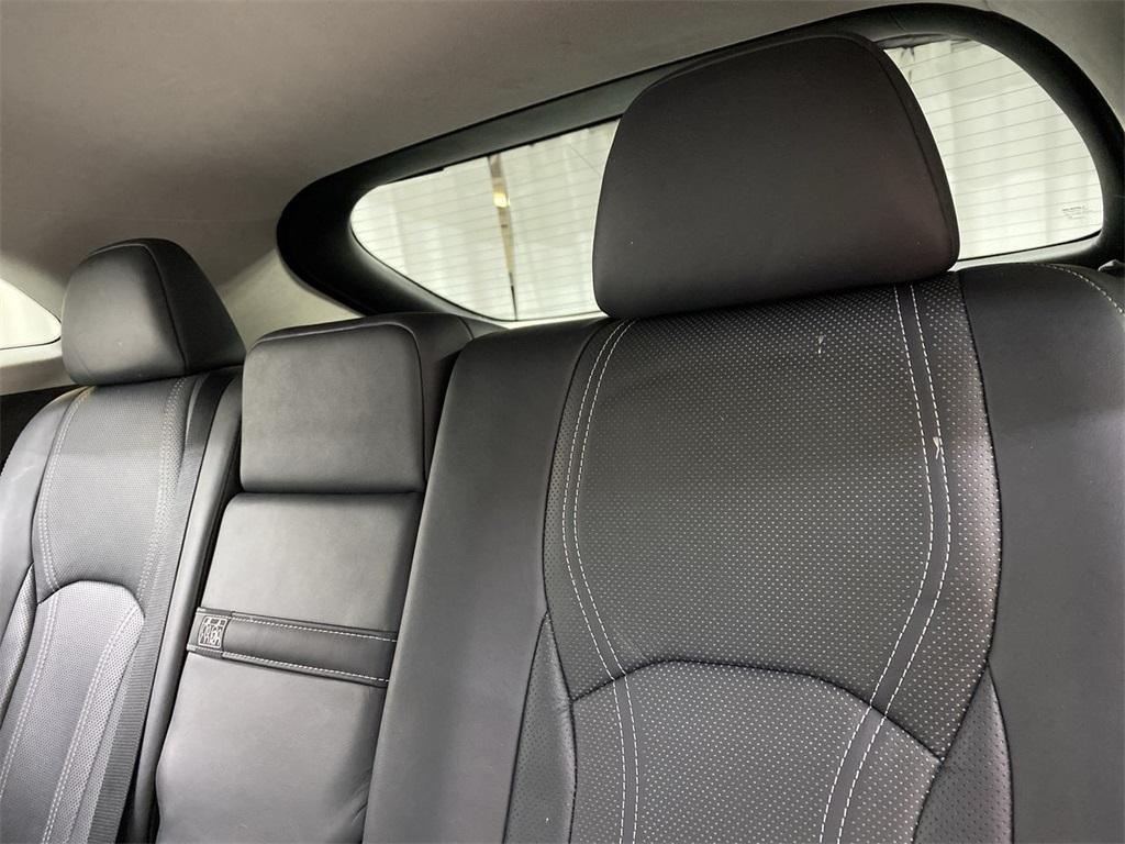 Used 2017 Lexus RX 350 for sale $34,888 at Gravity Autos Marietta in Marietta GA 30060 42
