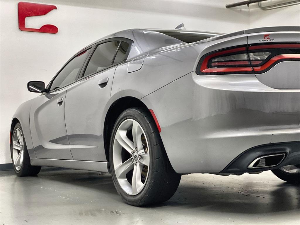 Used 2017 Dodge Charger R/T for sale $26,998 at Gravity Autos Marietta in Marietta GA 30060 11