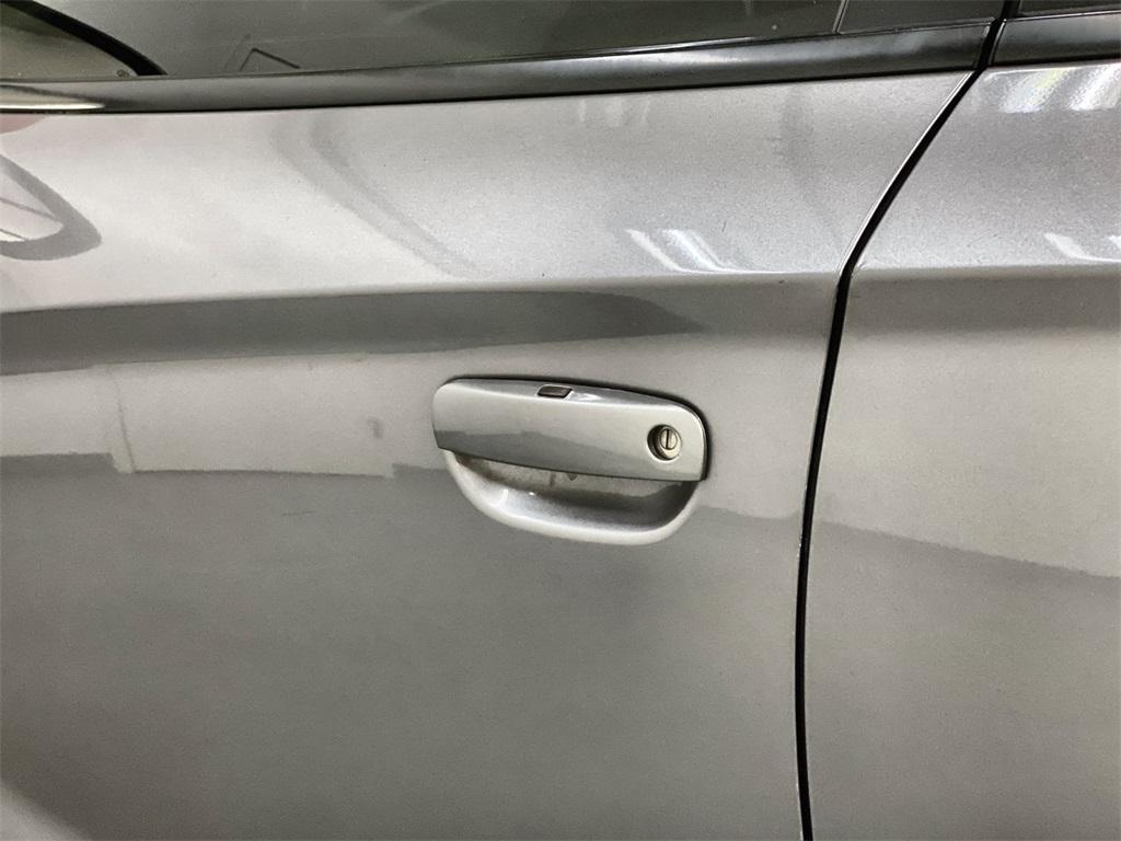 Used 2017 Dodge Charger R/T for sale $26,998 at Gravity Autos Marietta in Marietta GA 30060 12