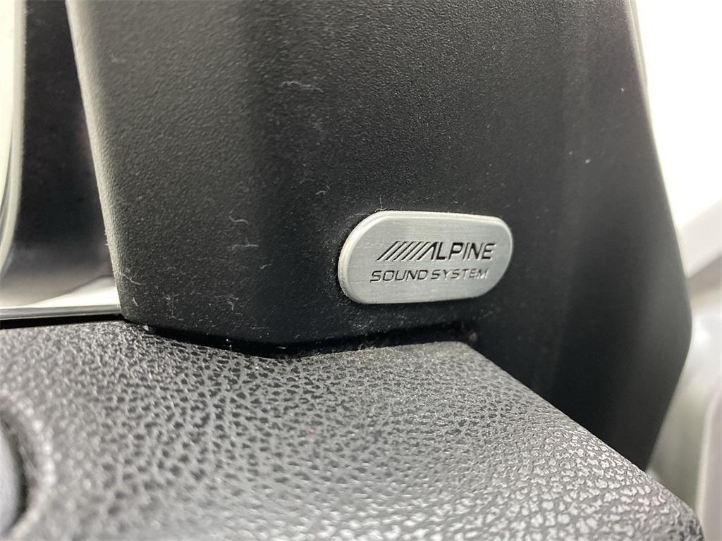 Used 2017 Dodge Charger R/T for sale $26,998 at Gravity Autos Marietta in Marietta GA 30060 19