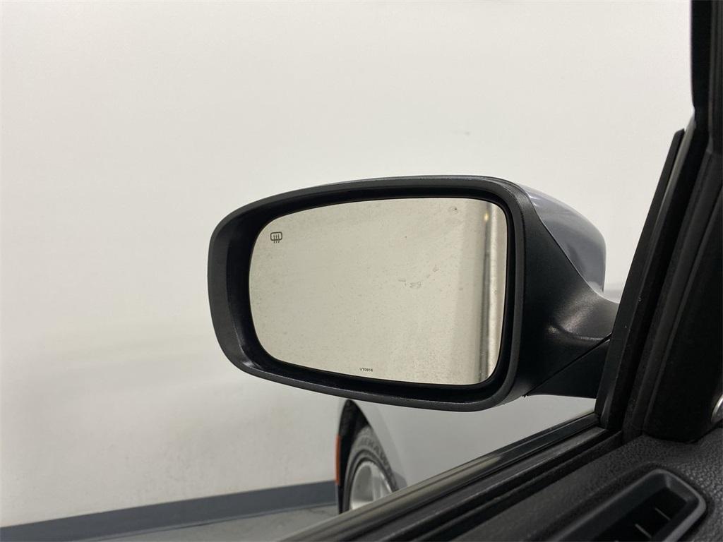 Used 2017 Dodge Charger R/T for sale $26,998 at Gravity Autos Marietta in Marietta GA 30060 20