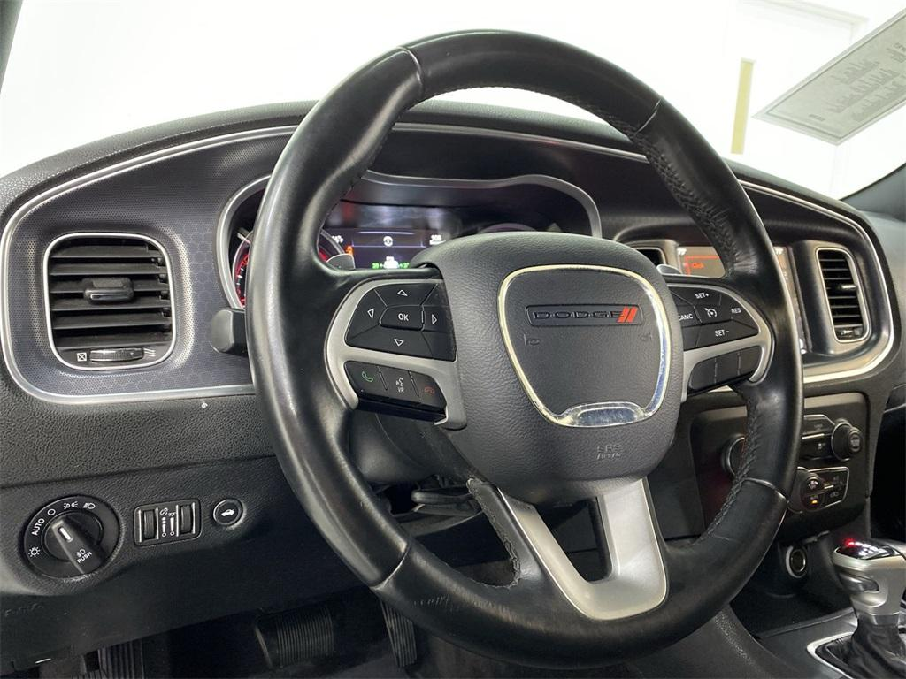 Used 2017 Dodge Charger R/T for sale $26,998 at Gravity Autos Marietta in Marietta GA 30060 21