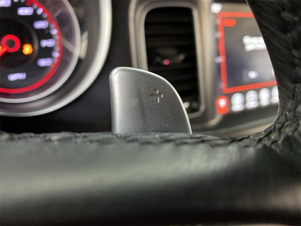 Used 2017 Dodge Charger R/T for sale $26,998 at Gravity Autos Marietta in Marietta GA 30060 22