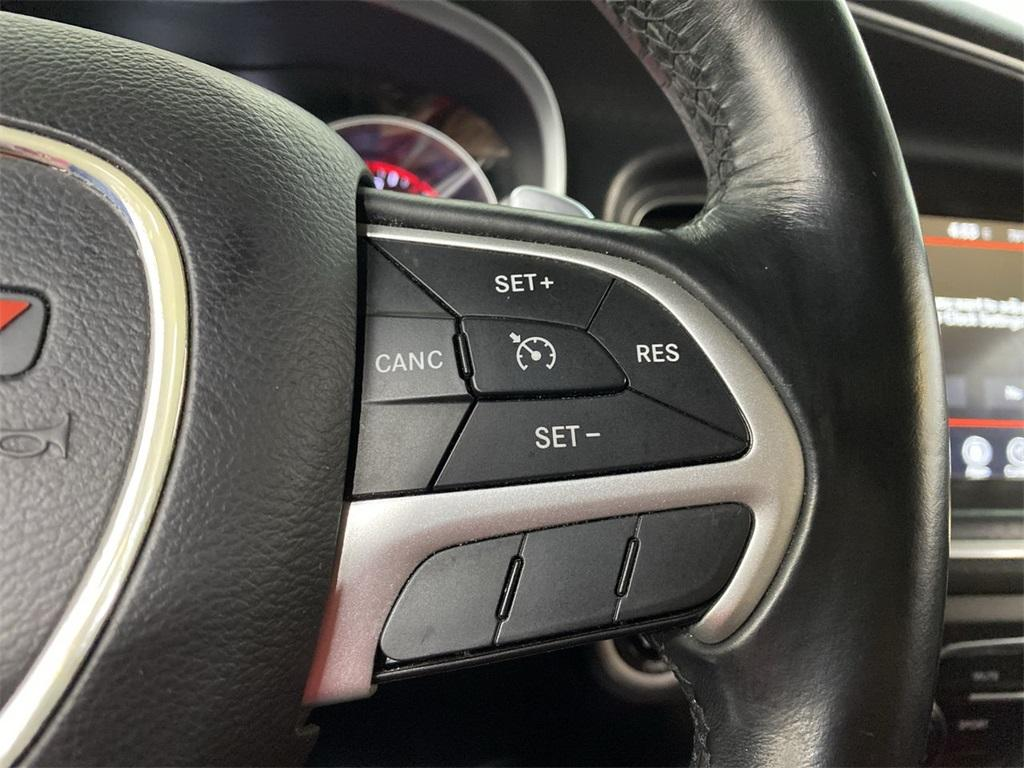 Used 2017 Dodge Charger R/T for sale $26,998 at Gravity Autos Marietta in Marietta GA 30060 23