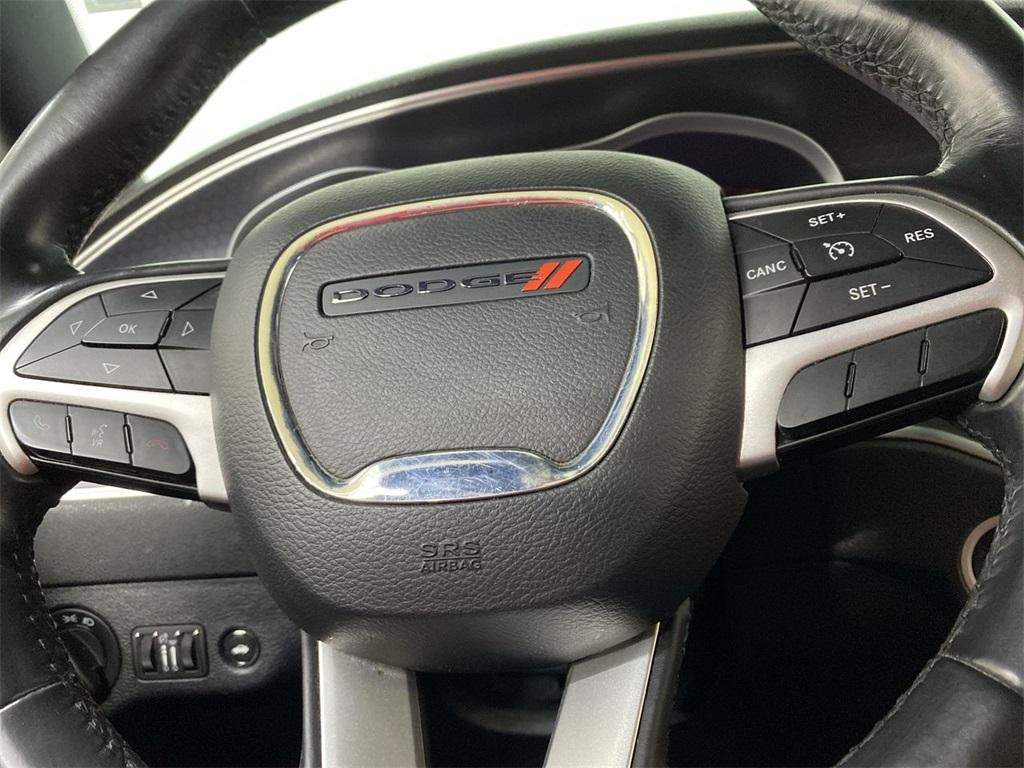 Used 2017 Dodge Charger R/T for sale $26,998 at Gravity Autos Marietta in Marietta GA 30060 24