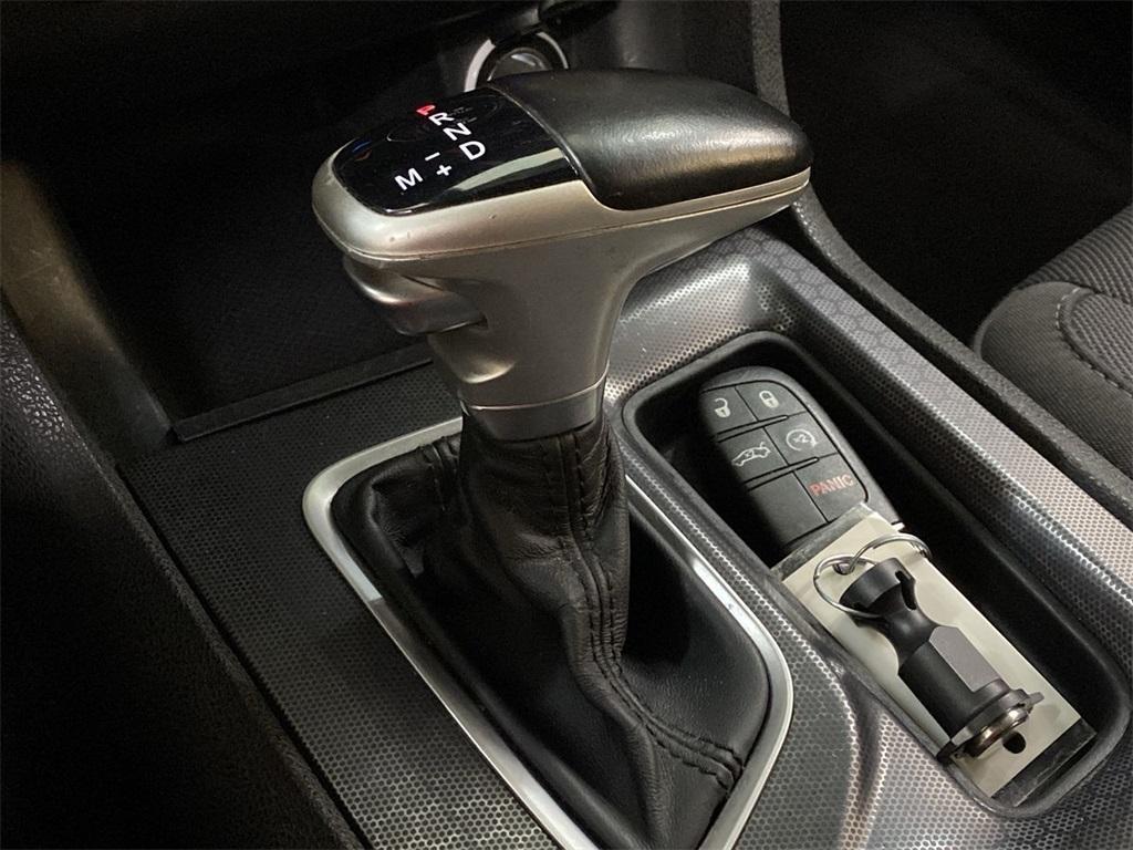 Used 2017 Dodge Charger R/T for sale $26,998 at Gravity Autos Marietta in Marietta GA 30060 29