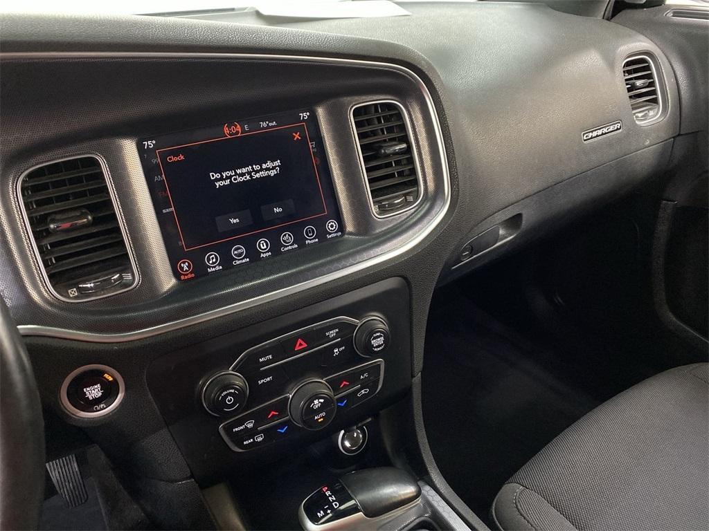 Used 2017 Dodge Charger R/T for sale $26,998 at Gravity Autos Marietta in Marietta GA 30060 31