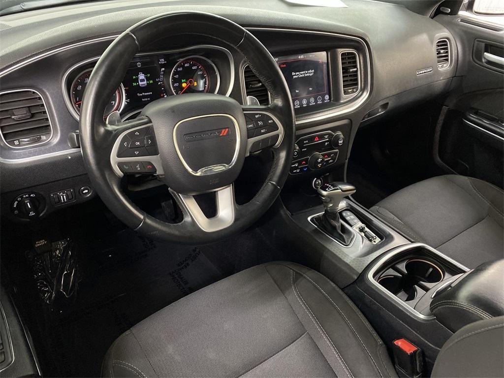 Used 2017 Dodge Charger R/T for sale $26,998 at Gravity Autos Marietta in Marietta GA 30060 32