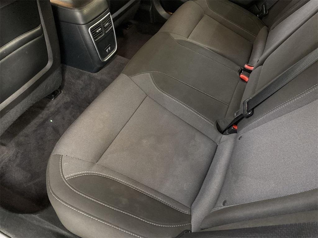 Used 2017 Dodge Charger R/T for sale $26,998 at Gravity Autos Marietta in Marietta GA 30060 35
