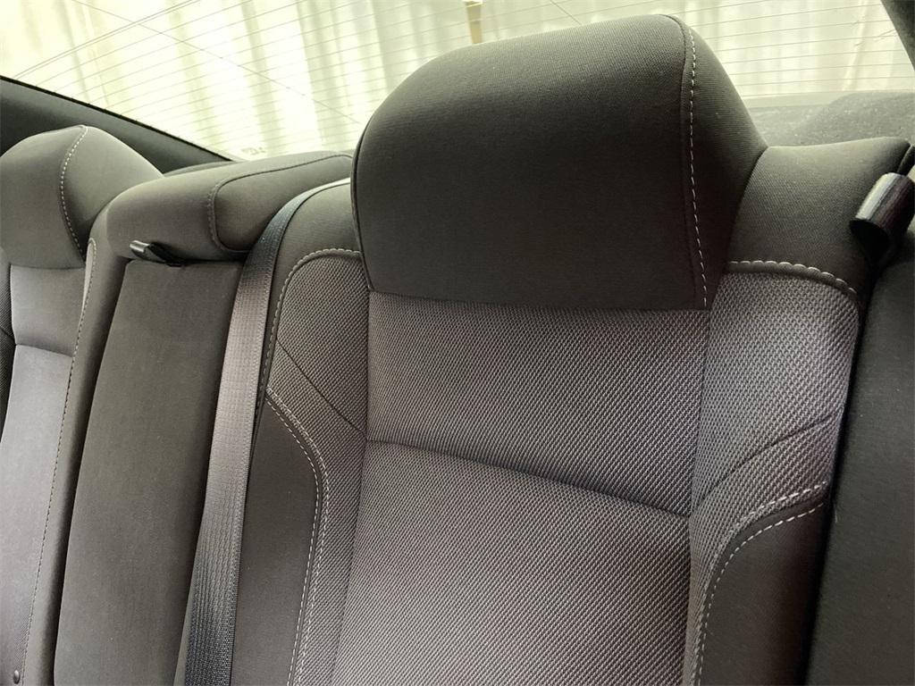 Used 2017 Dodge Charger R/T for sale $26,998 at Gravity Autos Marietta in Marietta GA 30060 36