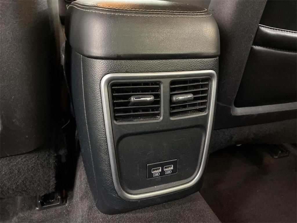 Used 2017 Dodge Charger R/T for sale $26,998 at Gravity Autos Marietta in Marietta GA 30060 37