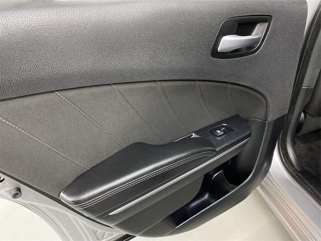 Used 2017 Dodge Charger R/T for sale $26,998 at Gravity Autos Marietta in Marietta GA 30060 38