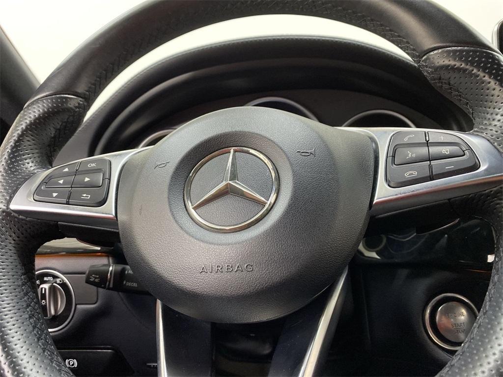 Used 2015 Mercedes-Benz CLS CLS 400 for sale $37,851 at Gravity Autos Marietta in Marietta GA 30060 25