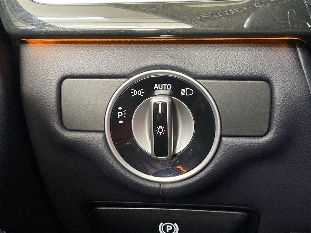 Used 2015 Mercedes-Benz CLS CLS 400 for sale $37,851 at Gravity Autos Marietta in Marietta GA 30060 27