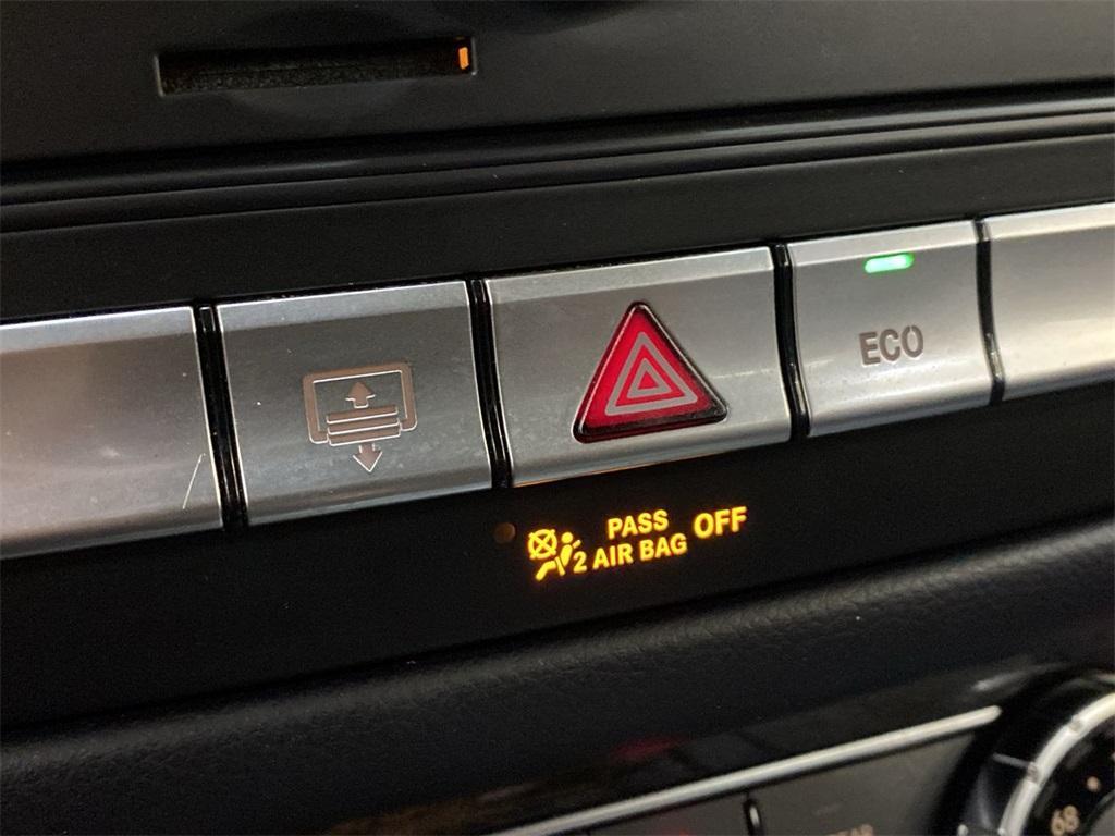 Used 2015 Mercedes-Benz CLS CLS 400 for sale $37,851 at Gravity Autos Marietta in Marietta GA 30060 28