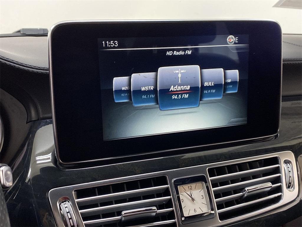 Used 2015 Mercedes-Benz CLS CLS 400 for sale $37,851 at Gravity Autos Marietta in Marietta GA 30060 32
