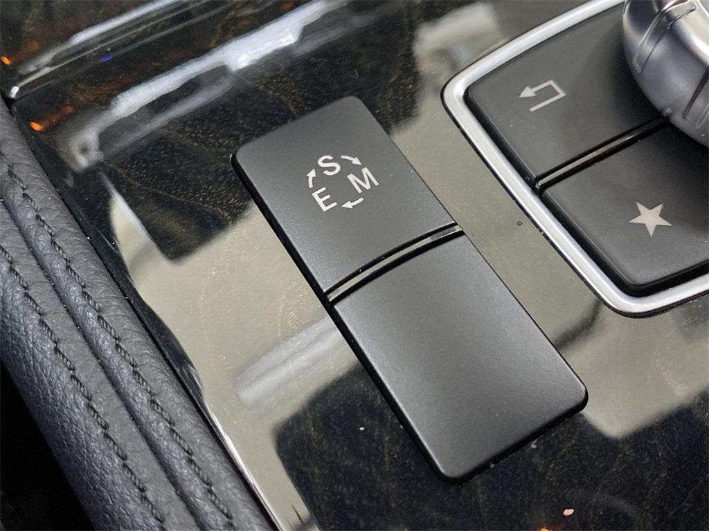 Used 2015 Mercedes-Benz CLS CLS 400 for sale $37,851 at Gravity Autos Marietta in Marietta GA 30060 36
