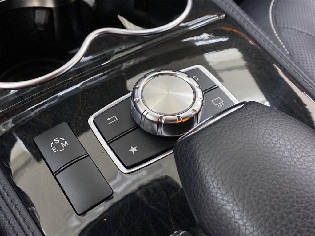 Used 2015 Mercedes-Benz CLS CLS 400 for sale $37,851 at Gravity Autos Marietta in Marietta GA 30060 37
