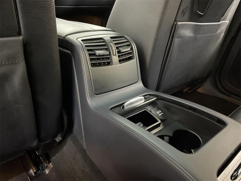 Used 2015 Mercedes-Benz CLS CLS 400 for sale $37,851 at Gravity Autos Marietta in Marietta GA 30060 43