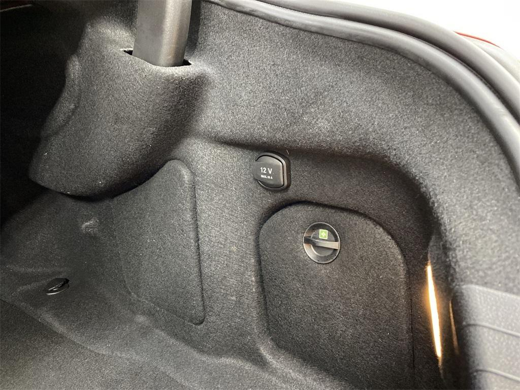 Used 2015 Mercedes-Benz CLS CLS 400 for sale $37,851 at Gravity Autos Marietta in Marietta GA 30060 48
