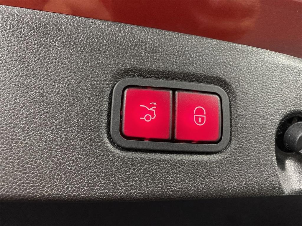 Used 2015 Mercedes-Benz CLS CLS 400 for sale $37,851 at Gravity Autos Marietta in Marietta GA 30060 49