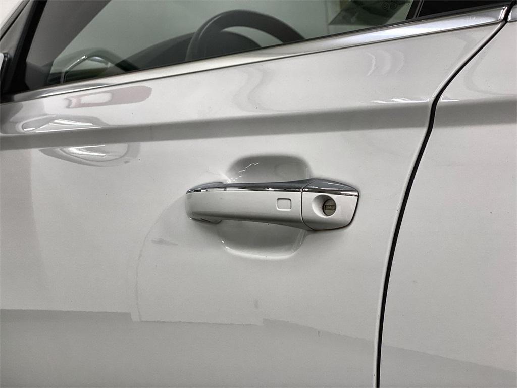 Used 2018 Audi A6 for sale $29,998 at Gravity Autos Marietta in Marietta GA 30060 12